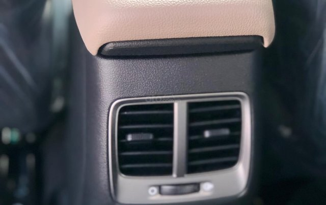 Bán Hyundai Accent 2020 - số sàn - 425tr3