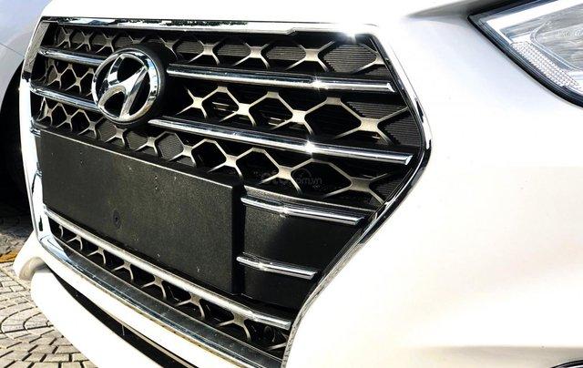 Bán Hyundai Accent 2020 - số sàn - 425tr6