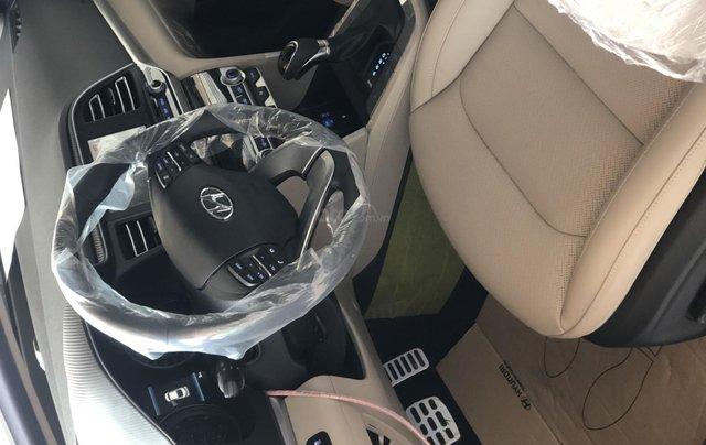 Giá xe Hyundai Elantra số sàn 2020 giá tốt nhất, LH ngay để nhận ưu đãi khủng6