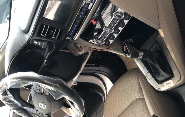 Giá xe Hyundai Elantra số sàn 2020 giá tốt nhất, LH ngay để nhận ưu đãi khủng9