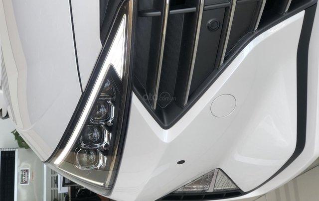 Giá xe Hyundai Elantra số sàn 2020 giá tốt nhất, LH ngay để nhận ưu đãi khủng14