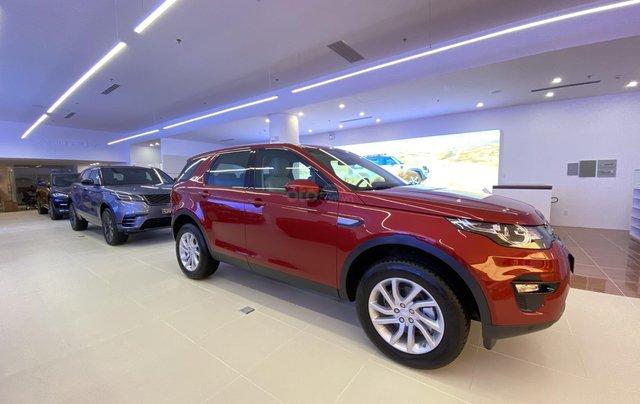 Jaguar - Land Rover Việt Nam 4