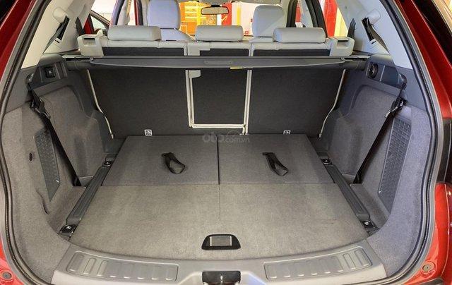 Bán xe Land Rover Discovery Sport 7 chỗ 2020 chính hãng nhập khẩu từ Anh giá tốt nhất9