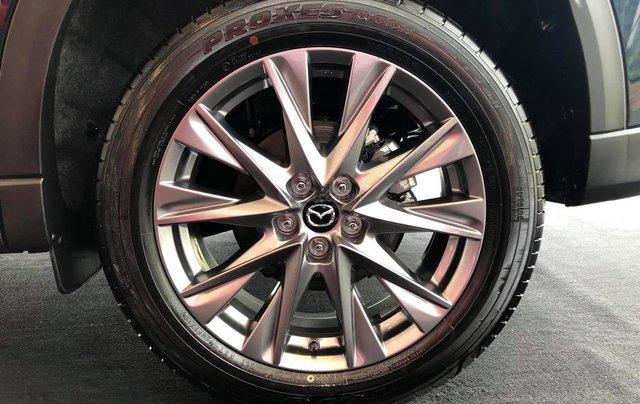 Mazda New CX5 2.5L 2020 - Ưu đãi 85tr - Trả trước 300 triệu - Cam kết giá tốt nhất3