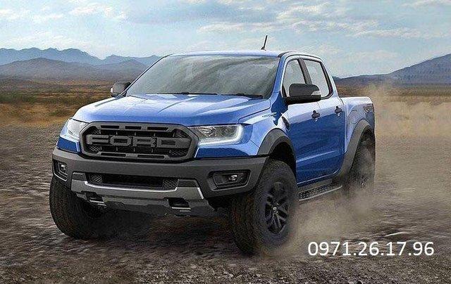 Ford Ranger 2020, nhập nguyên chiếc giá sock cộng nhiều phụ kiện đi kèm lên hàng chục triệu - mua xe giá tốt chỉ có tại đây0