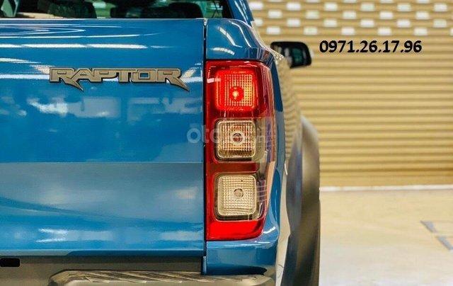 Ford Ranger 2020, nhập nguyên chiếc giá sock cộng nhiều phụ kiện đi kèm lên hàng chục triệu - mua xe giá tốt chỉ có tại đây7