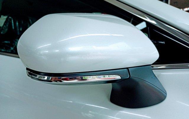 Bán Toyota Camry 2021, ưu đãi lên đến 25 triệu, hỗ trợ nhanh chóng nhiệt tình nhất7