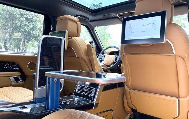 Bán xe Range Rover SV Autobiography 3.0 2020, LH Ms Ngọc Vy giá tốt, giao ngay toàn quốc9