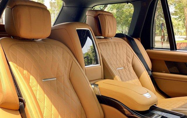 Bán xe Range Rover SV Autobiography 3.0 2020, LH Ms Ngọc Vy giá tốt, giao ngay toàn quốc12