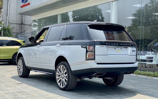Bán xe Range Rover SV Autobiography 3.0 2020, LH Ms Ngọc Vy giá tốt, giao ngay toàn quốc5