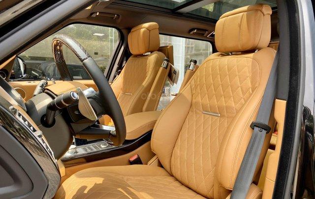 Bán xe Range Rover SV Autobiography 3.0 2020, LH Ms Ngọc Vy giá tốt, giao ngay toàn quốc6