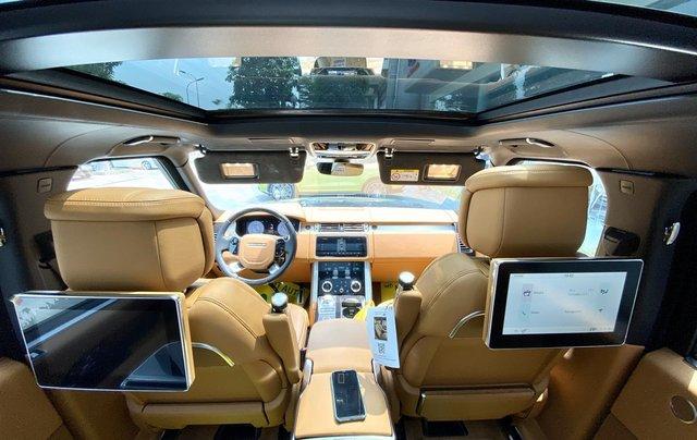 Bán xe Range Rover SV Autobiography 3.0 2020, LH Ms Ngọc Vy giá tốt, giao ngay toàn quốc7