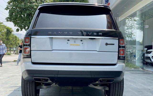 Bán xe Range Rover SV Autobiography 3.0 2020, LH Ms Ngọc Vy giá tốt, giao ngay toàn quốc2