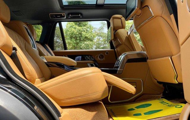 Bán xe Range Rover SV Autobiography 3.0 2020, LH Ms Ngọc Vy giá tốt, giao ngay toàn quốc10