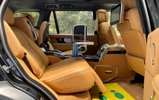 Bán xe Range Rover SV Autobiography 3.0 2020, LH Ms Ngọc Vy giá tốt, giao ngay toàn quốc11