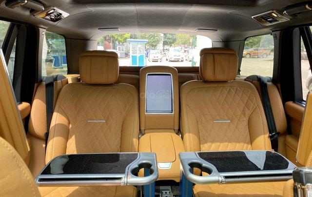 Bán xe Range Rover SV Autobiography 3.0 2020, LH Ms Ngọc Vy giá tốt, giao ngay toàn quốc13