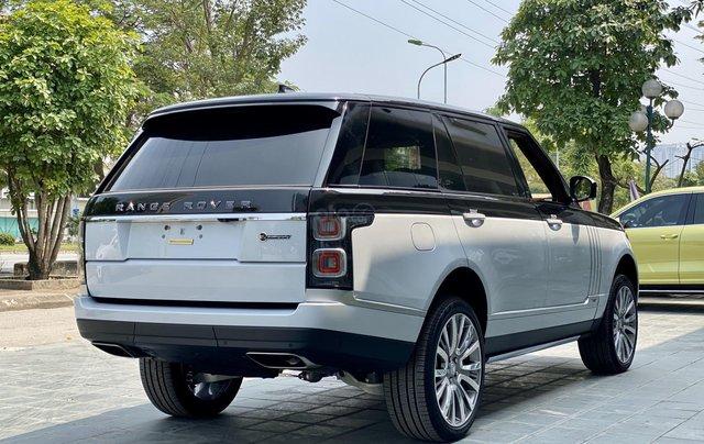 Bán xe Range Rover SV Autobiography 3.0 2020, LH Ms Ngọc Vy giá tốt, giao ngay toàn quốc4