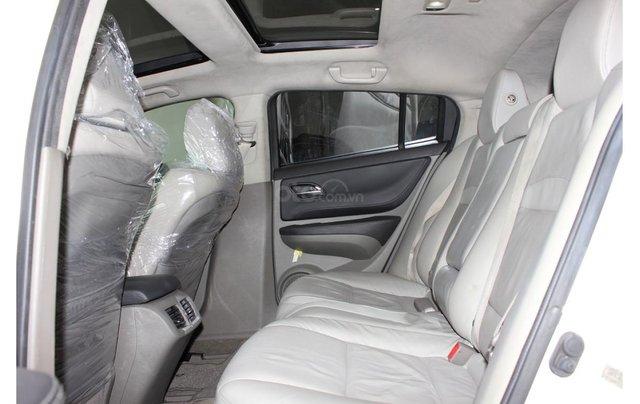 Xe Acura ZDX 2009, xe nhập, odo 67.000km13