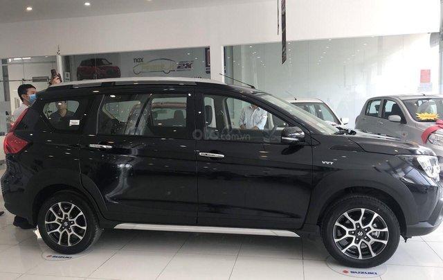 Suzuki XL7 2020 giá chỉ 569.9 triệu, đủ màu giao ngay, bán trả góp1