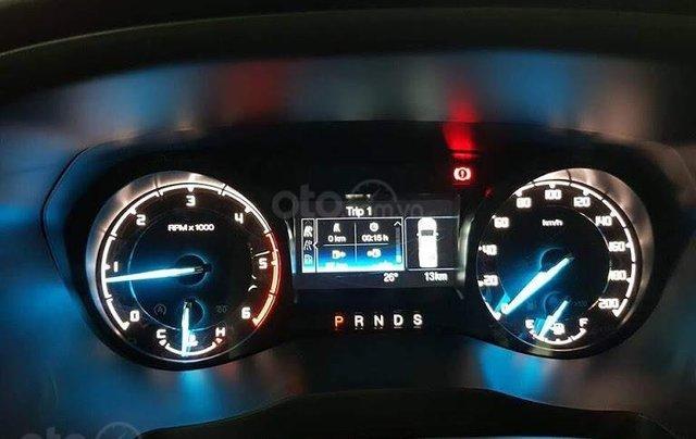Ford Bắc Kạn báo giá phiên bản Ranger XLS 1 cầu số sàn và số tự động kèm khuyến mãi lớn2