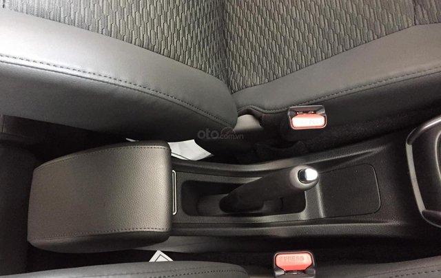 Suzuki XL7 - Đột phá của dòng xe 7 chỗ Suzuki - Nhập khẩu - Giá tốt9