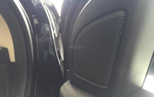 Suzuki XL7 - Đột phá của dòng xe 7 chỗ Suzuki - Nhập khẩu - Giá tốt8