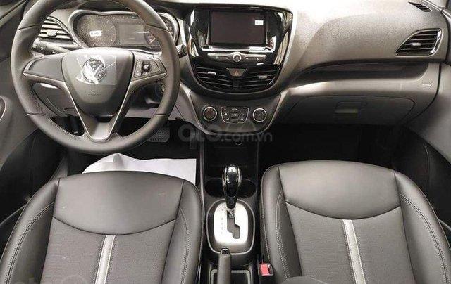 VinFast Quang Trung - TP. HCM - Trả trước 120 triệu nhận xe ngay, KM chào hè: Ưu đãi tiền mặt 64 triệu, TG 2 năm 0% LS6