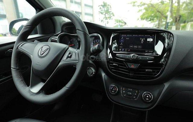 VinFast Quang Trung - TP. HCM - Trả trước 120 triệu nhận xe ngay, KM chào hè: Ưu đãi tiền mặt 64 triệu, TG 2 năm 0% LS5
