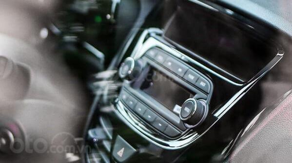 VinFast Quang Trung - TP. HCM - Trả trước 120 triệu nhận xe ngay, KM chào hè: Ưu đãi tiền mặt 64 triệu, TG 2 năm 0% LS8