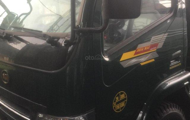 Cần bán Hoa Mai xe tải 2 đến 4 tấn sản xuất 20191
