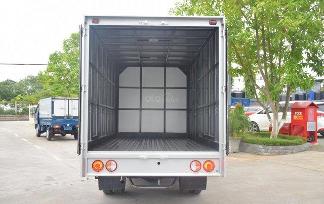 Bán xe tải Kia K250 trọng tải 2.5 tấn 20201