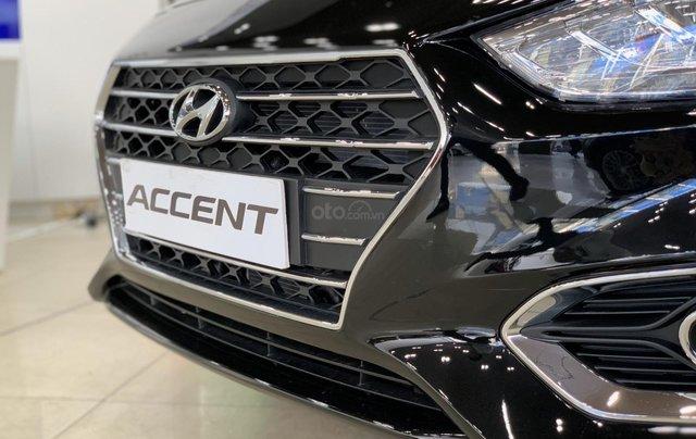 Hyundai Accent giá cực tốt dành cho tháng ngâu, nhanh tay đừng bỏ lỡ1