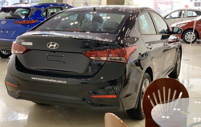 Hyundai Accent giá cực tốt dành cho tháng ngâu, nhanh tay đừng bỏ lỡ2