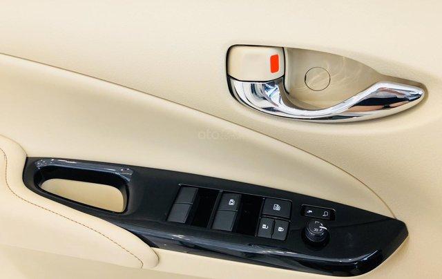 Toyota Vios giá tốt ưu đãi ngập tràn - tặng ngay bảo hiểm - Hỗ trợ giao xe tận nhà - đừng vội mua xe khi chưa gọi7