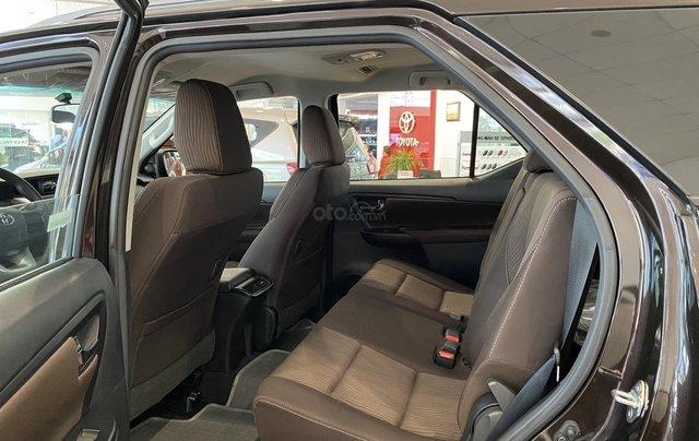 Bán ô tô Toyota Fortuner lăn bánh giá tốt, siêu ưu đãi _ giao ngay, hỗ trợ giao xe, đăng kí Grab3