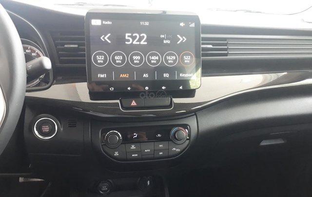 Suzuki XL7 2020 đủ màu giao xe tháng 05/2020 - showroom chính hãng14