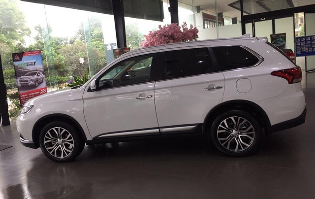 Mitsubishi Bình Thuận  10