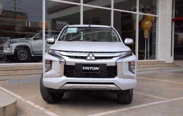 Mitsubishi Bình Thuận  11
