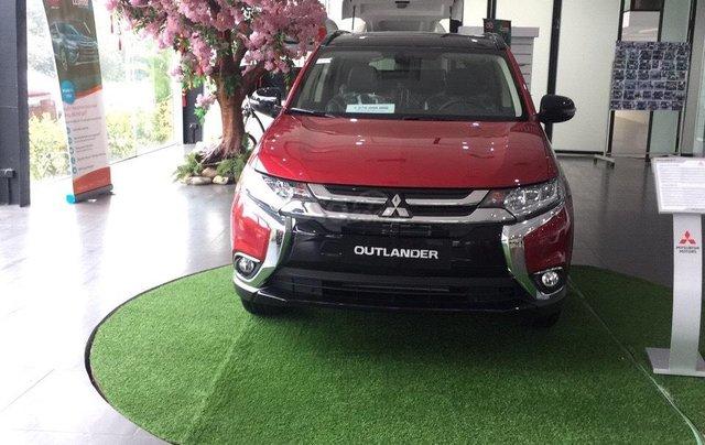 Mitsubishi Bình Thuận  7