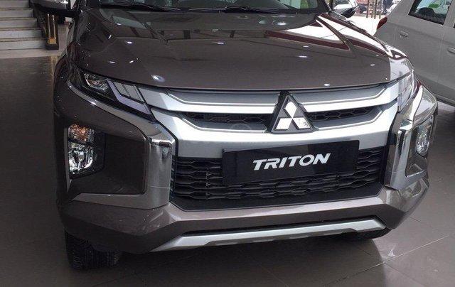 Mitsubishi Bình Thuận  8
