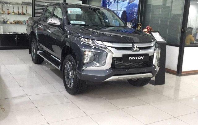 Mitsubishi Bình Thuận  5