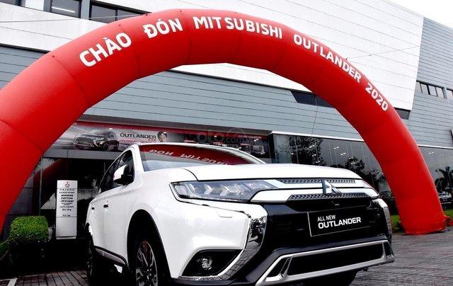 Mitsubishi Bình Thuận  4