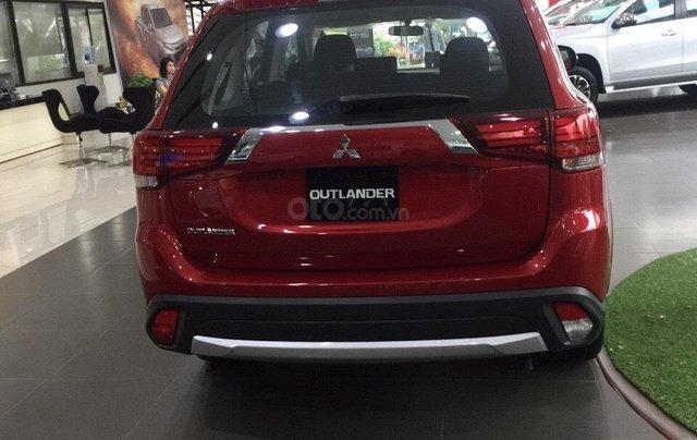 Mitsubishi Bình Thuận  1