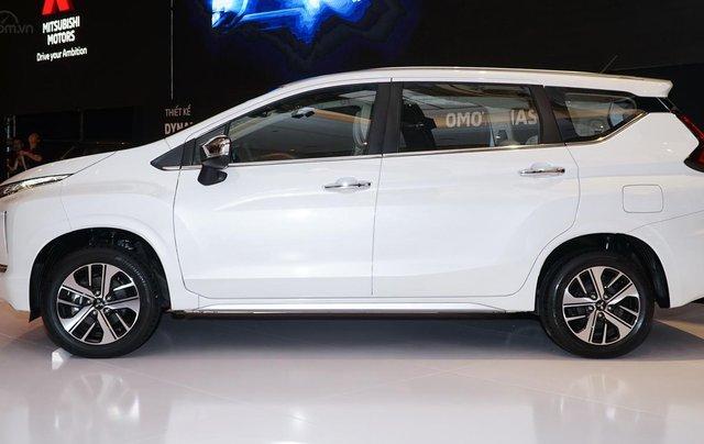 Bán Mitsubishi Xpander nhập khẩu, giá tốt, ưu đãi khủng2