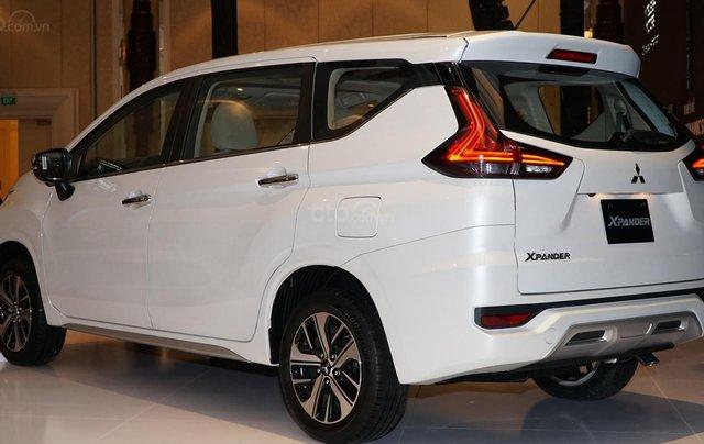 Bán Mitsubishi Xpander nhập khẩu, giá tốt, ưu đãi khủng3