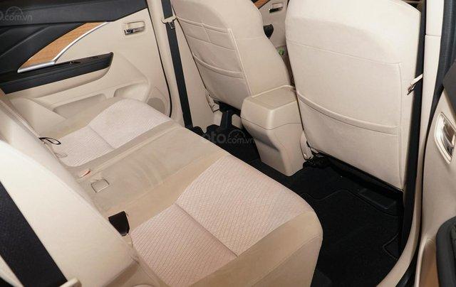Bán Mitsubishi Xpander nhập khẩu, giá tốt, ưu đãi khủng6