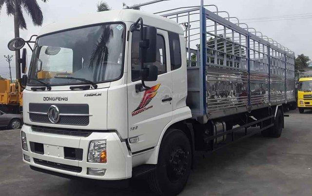 Bán nhanh giá thấp chiếc Dongfeng (DFM) B180, đời 2020, có sẵn xe, giao nhanh0