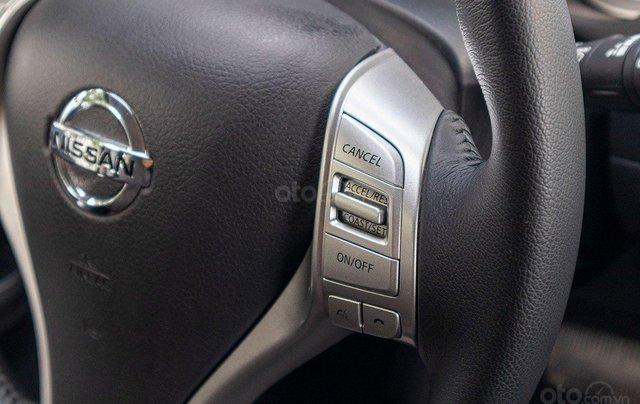 Nissan Terra V 4WD 2.5L, nhập khẩu nguyên chiếc Thái Lan, giá tốt khu vực miền Nam9