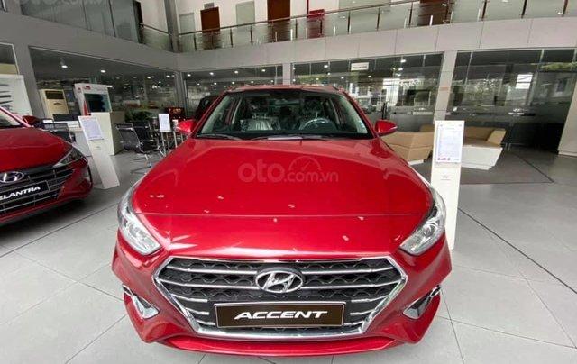 Hyundai Accent 1.4 ATH 2020, bản đặc biệt, giá siêu tốt, khuyến mại khủng, liên hệ ngay để có giá tốt nhất0