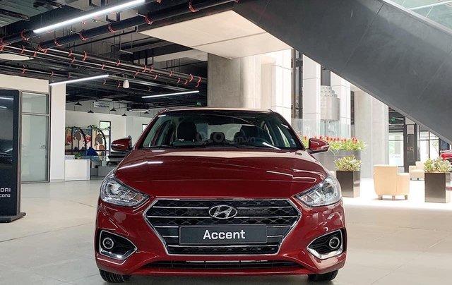 Hyundai Accent 1.4 ATH 2020, bản đặc biệt, giá siêu tốt, khuyến mại khủng, liên hệ ngay để có giá tốt nhất2